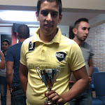 Trofeo maximo goleador.jpg