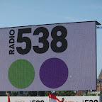 CIMG4729.JPG