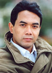 Chen Jiming China Actor