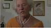«Δήμητρα της Λέσβου»: Δεν της άξιζε αυτό το τέλος, σπαράζουν οι φίλοι – Μακάρι το DNA να μην ταιριάζει