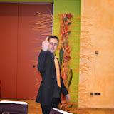 Sopar de gala 2013 - DSC_0044.JPG