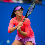 Laura Robson - AEGON Internationals 2015 -DSC_1293.jpg
