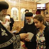 H.H Pope Tawadros II Visit (4th Album) - _09A9541.JPG