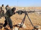 Le Pentagone et la CIA s'affrontent en Syrie