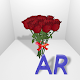 Download Valentine's Day Augmented Reality For PC Windows and Mac