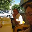 25set2010 BRAGA GERES (7).JPG