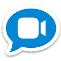 Video Call Recorder APK baixar