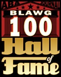 Blawg 100 Hall of Fame