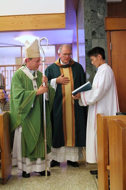 Father Richard Zanotti - IMG_4059.JPG