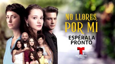Telemundo PR