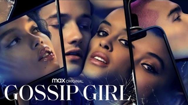 Reboot de Gossip Girl - The Bad Witch chega em 8 de julho na HBOMAX
