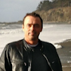 Brian Garman