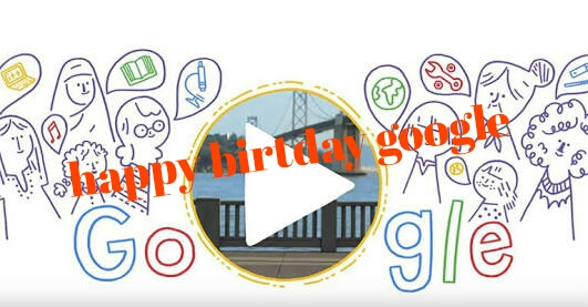 Hbd google