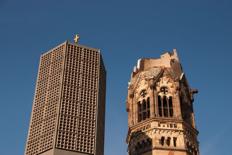 kaiser-wilhelm-memorial-church-5