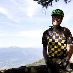 Hofer Alpl Tour 29.09.16-0805.jpg