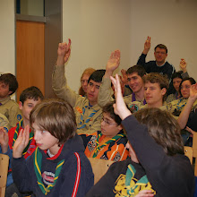 Občni zbor, Ilirska Bistrica 2007 - P0025549.JPG