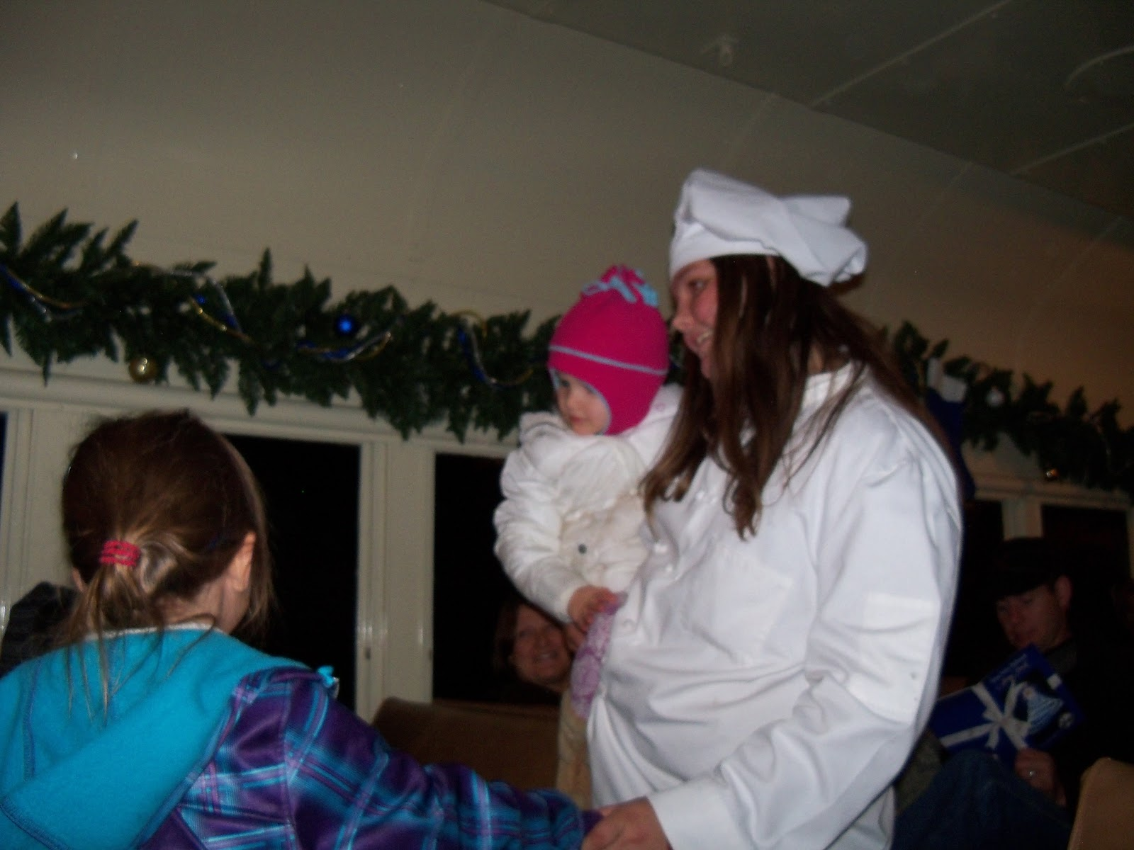 Polar Express Christmas Train 2011 - 115_0984.JPG