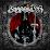 """Shadowlynx """"SHADOWLYNX METAL"""" Power Metal's profile photo"""