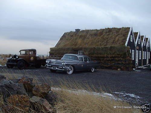 1958 Cadillac - a9dd_12.jpg