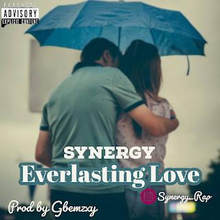 Synergy Everlasting love