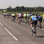 2013.06.02 SEB 32. Tartu Rattaralli 135 ja 65 km - AS20130602TRR_184S.jpg
