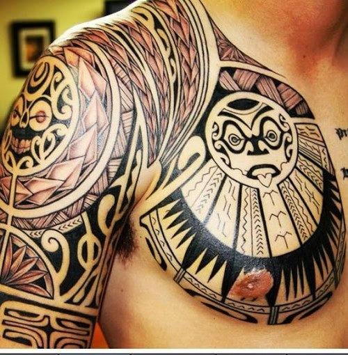 tatuagens_maori_27
