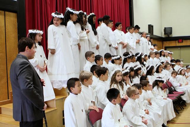1st Communion 2014 - IMG_9943.JPG