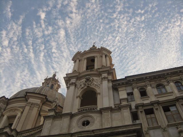 Minis in Rom 2010 - IMG_5200.JPG