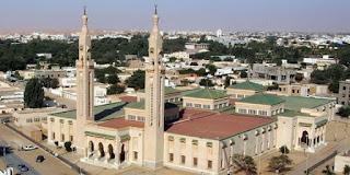 Début des travaux de la réunion des ministres arabes des Affaires étrangères à Nouakchott