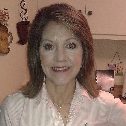 Susan Stinson Photo 23