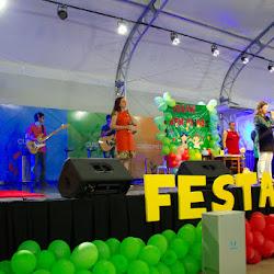 Sibapa 2016 fev 21 - Festa da Passagem