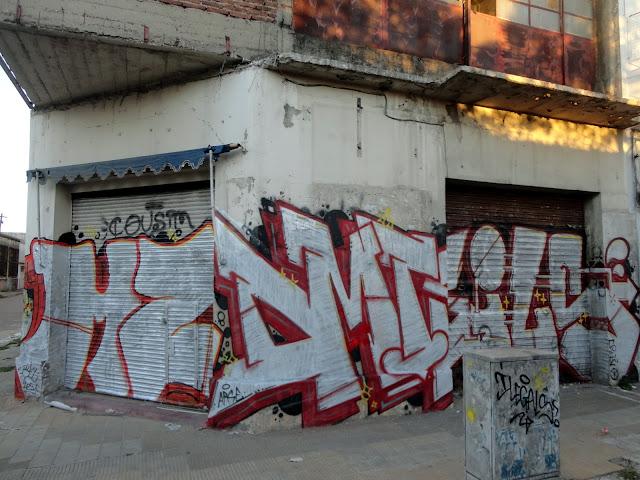 calles-argentina (8)