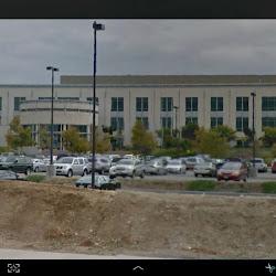 Southwest County Detention Center's profile photo