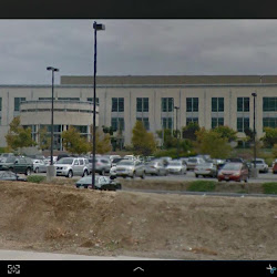 Southwest County Detention Center's profile photo