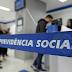 Pandemia provoca crescimento de pedidos de pensão por morte na PB e especialistas comentam impacto econômico