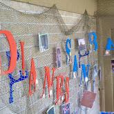Dianes 50th Birthday - 116_3035.JPG