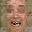Greg Lambert avatar image