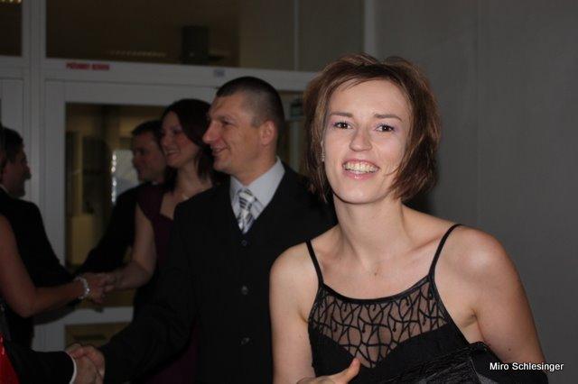 Ples ČSFA 2011, Miro Schlesinger - IMG_1136.JPG