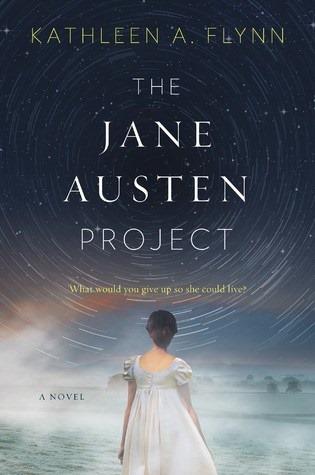 [The+Jane+Austen+Project+-+Kathleen+A.+Flynn+-+book+-+cover%5B5%5D]