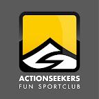 as_logo_rgb_3d_club_invertiert_01.jpg
