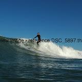 DSC_5897.thumb.jpg