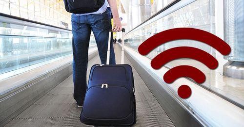 conexion-wi-fi-aeropuertos.jpg