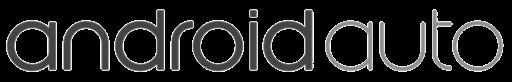 파일:external/upload.wikimedia.org/Android_Auto_logo.png