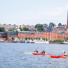 2012 07 08-13 Stockholm - IMG_0226.jpg