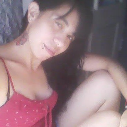 Estela Martinez