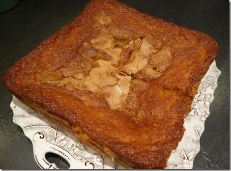 dutch apple cake3