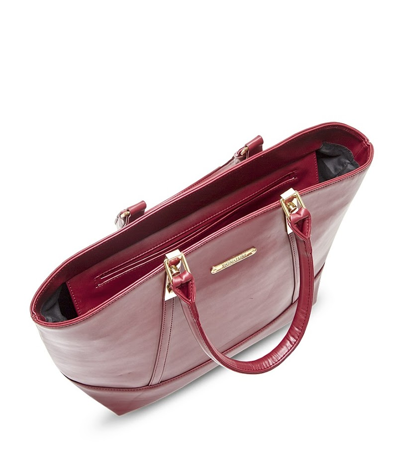 Túi xách nữ Sophie Cassius - T0271M2