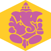 Shree Ganesh Vandana App