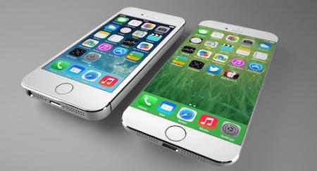 25 Hình nền iphone 6, iphone 6 plus đẹp Full HD