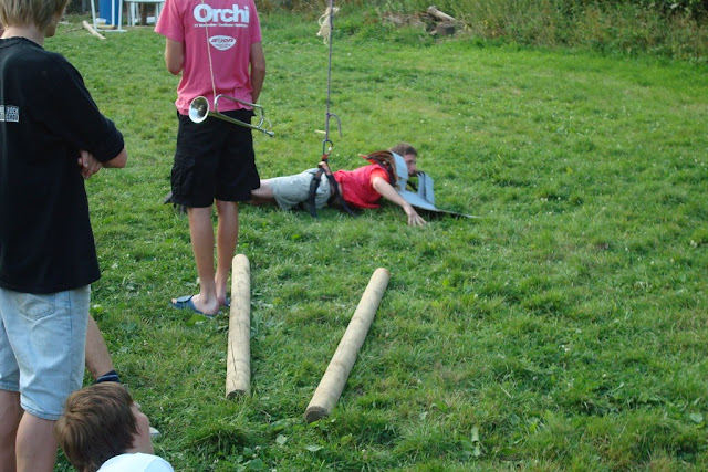 Kamp jongens Velzeke 09 - deel 3 - DSC04741.JPG